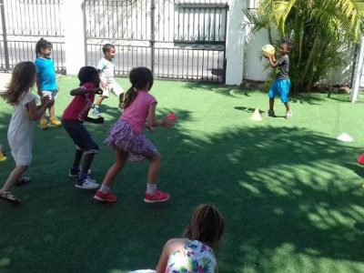 ecole-maternelle-a-maurice