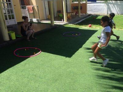lesptitsmounes-maternelle-sport