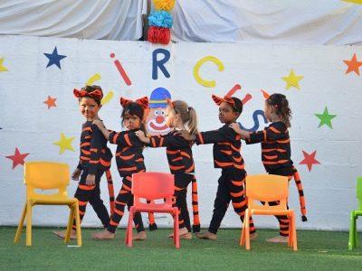 lesptitsmounes-primaryschool3