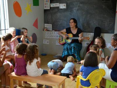 primary-school-in-mauritius